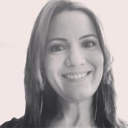Maria Alejandra Vásquez Pulvett