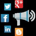 marketing social digital