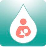 AEP Lactancia materna