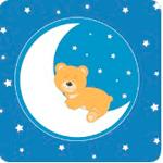 Cancion de cuna para los bebes