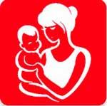 Cuidado de Bebe