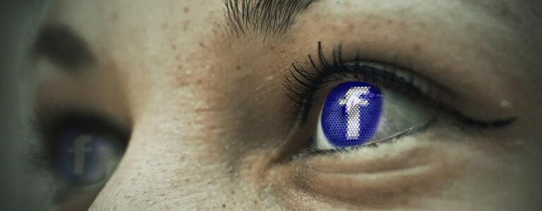 Facebook-gestion