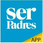 SerPadres