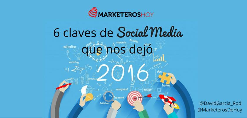 claves-social-media-2016-david-garcia-1.png