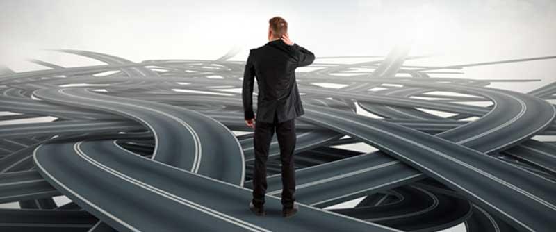 hacer crecer tu negocio en internet