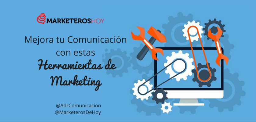 mejorar-la-comunicacion-con-herramientas-de-marketing-adrian-1.png
