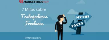 mitos sobre freelance autonomos marta sardina