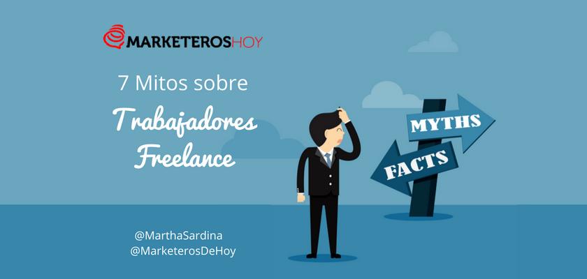 mitos-sobre-freelance-autonomos-marta-sardina-1.png