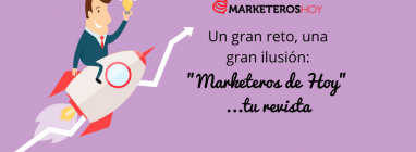 un gran reto marketing digital
