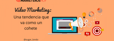 video marketing tendencia gaby