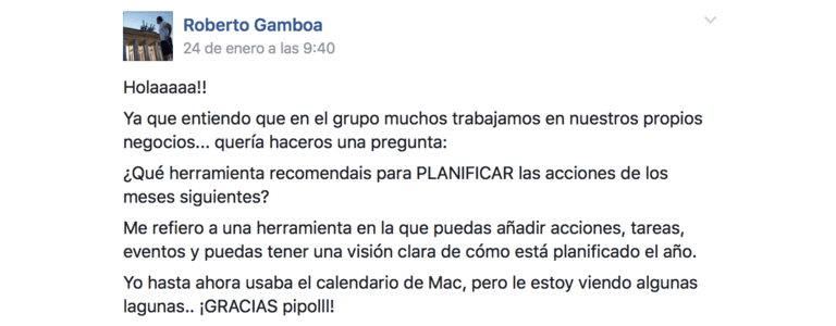 como-encontrar-ideas-post-grupos facebook