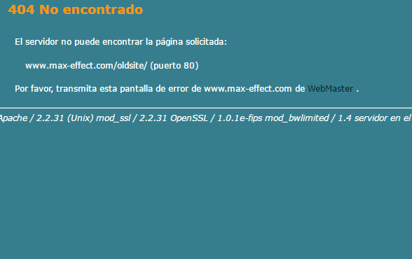 error-página404-email-marketing2