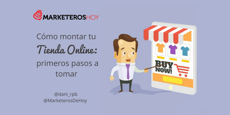 montar-tienda-online-primeros-pasos.png