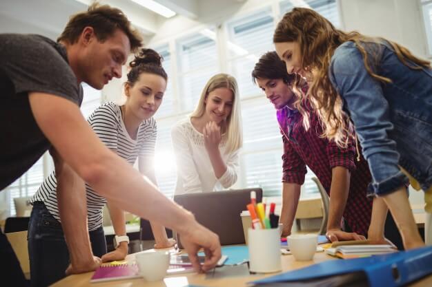 Como desarrollar tu plan de marketing digital