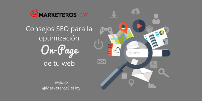 seo-on-page-de-tu-web.png