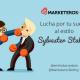 Lucha por tu sueño a lo Sylvester Stallone