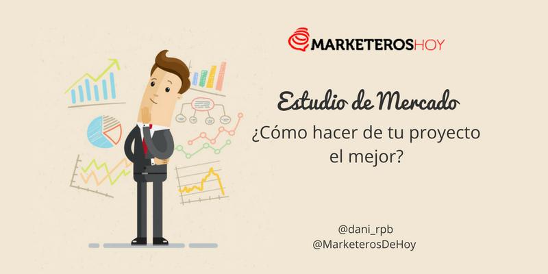 Estudio-de-Mercado.png