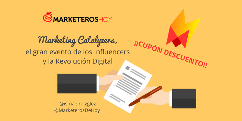 Marketing-Catalyzers-CUPON-DESCUENTO.png