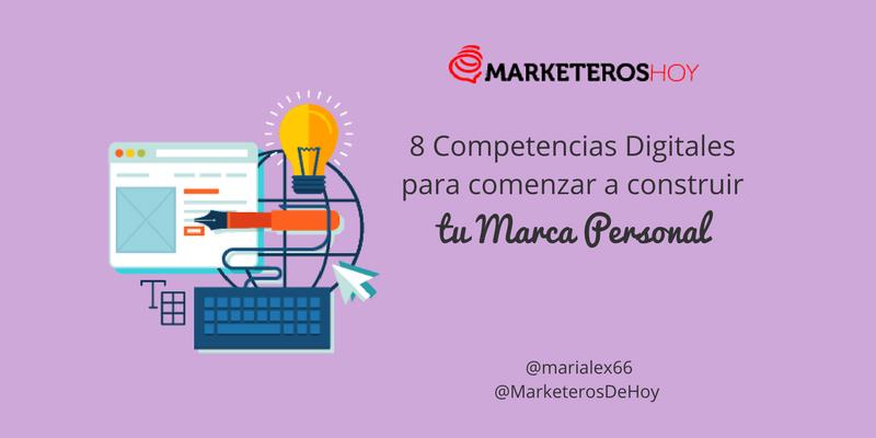 competencias-digitales-marca-personal.png