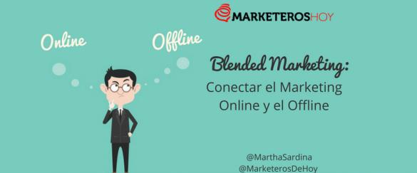 conectar online y offline
