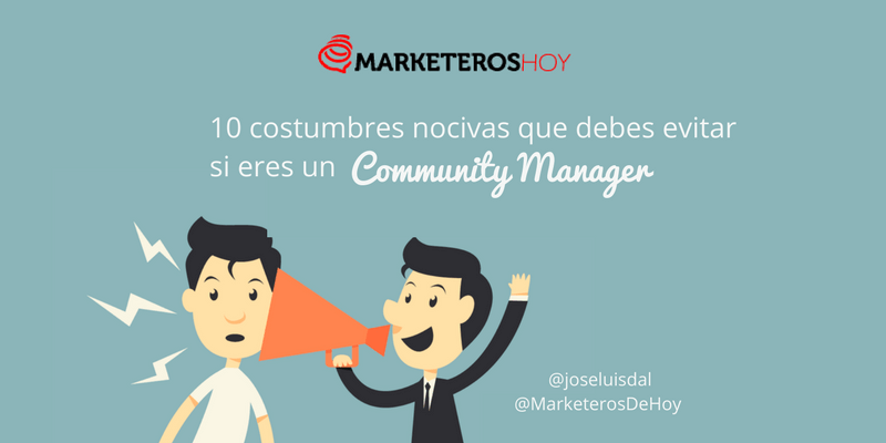 costumbres-community-manager.png