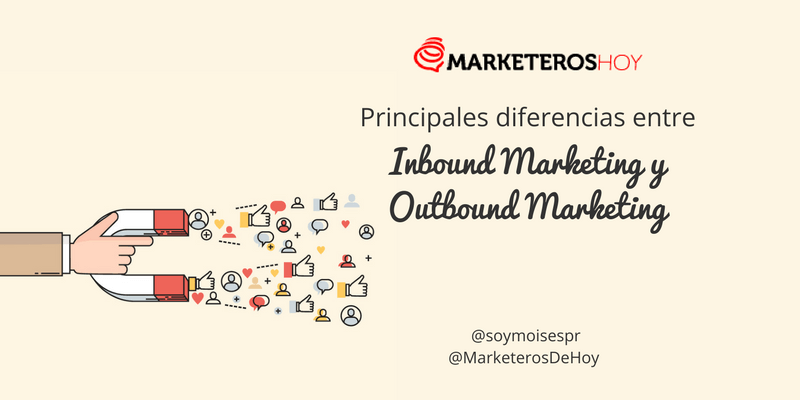 inbound-marketing-y-outbound-marketing.png