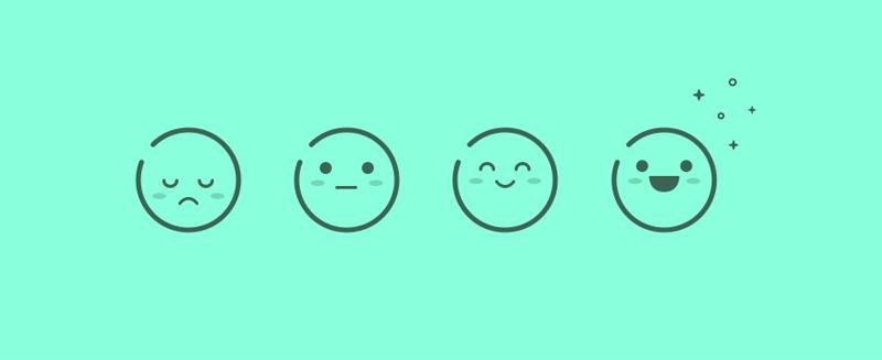 medir la satisfaccion del cliente