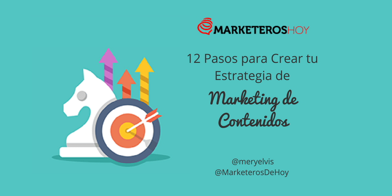 pasos-estrategia-marketing-de-contenidos.png