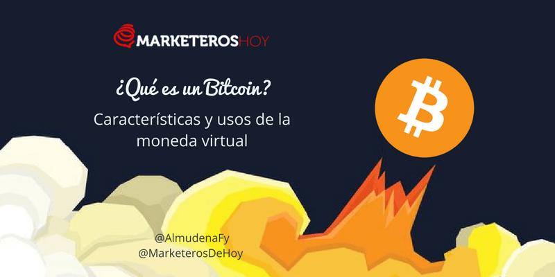 caracteristicas-del-bitcoin.png