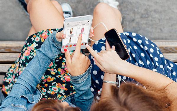 consejos seo trafico web app