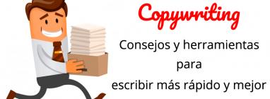 copywriting consejos y herramientas