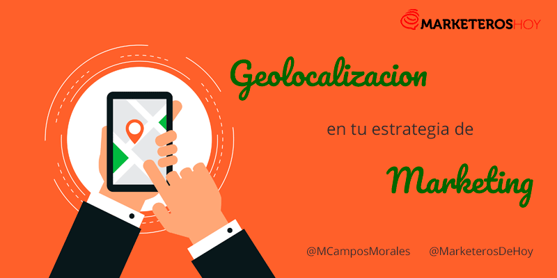 geolocalizacion-marketing.png