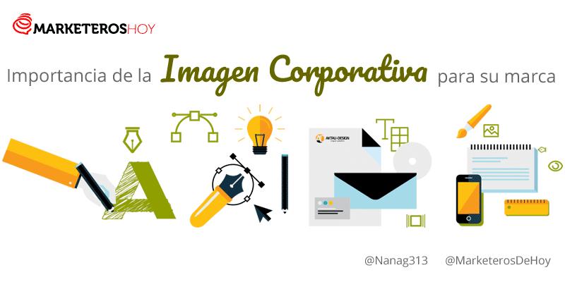 imagen-corporativa-marca.png