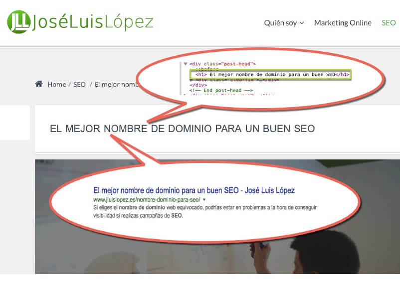 test_web_optimizada_seo_encabezado_h1