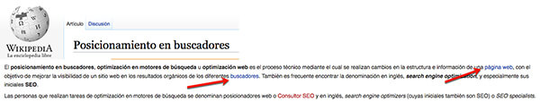 test_web_optimizada_seo_links_internos_wiki