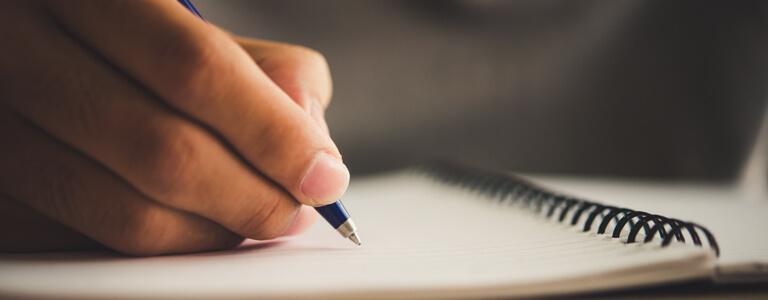 escribir para periodistas