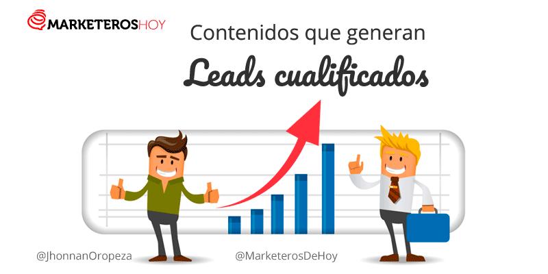 contenido-leads-cualificados.png