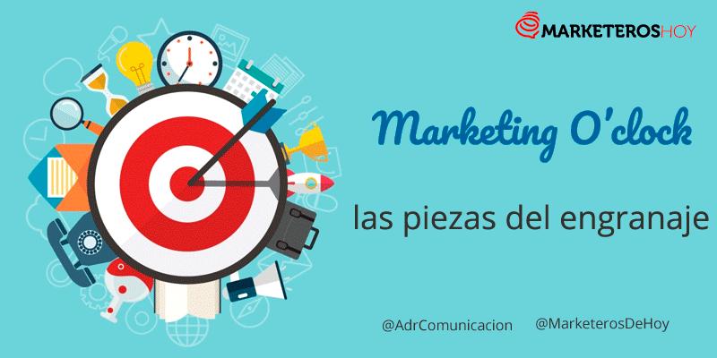 marketing-oclock.png