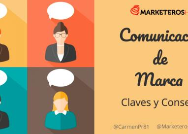 5 claves y 10 consejos para encontrar el tono comunicativo de tu marca
