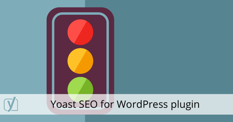 Yoast_SEO_WP_plugin_FB
