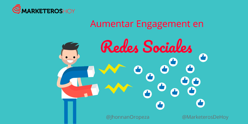 aumentar-engagement-redes-sociales.png