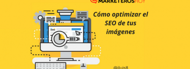 optimizar seo iamgenes