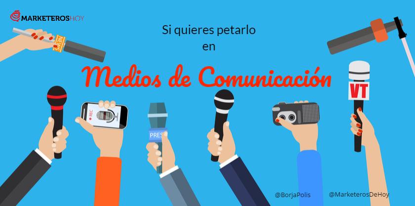 petar-medios-de-comunicacion.png