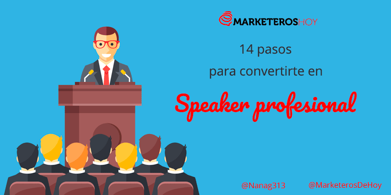 speaker-profesional.png