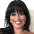 Adriana González Hernández