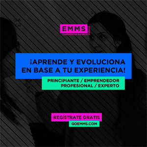 EMMS2017-aprende-y-evoluciona