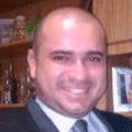 Jhonnan Oropeza