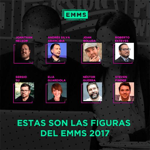 emms2017-oradores
