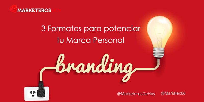 formatos-potenciar-marca-personal.png