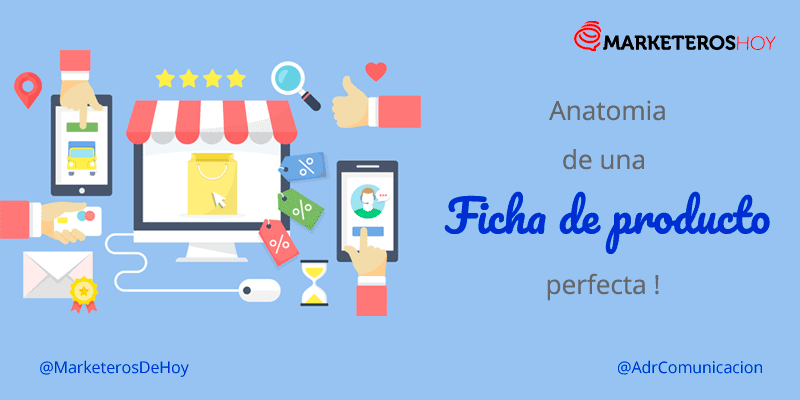 ecommerce-ficha-producto.png